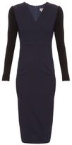 Sportmax Pineta dress