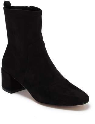 Aldo Ybaesa Block Heel Ankle Boot