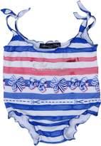 Miss Blumarine One-piece swimsuits - Item 47215592