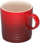 Le Creuset Mug - Cerise