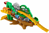 Thomas & Friends Take-N-Play Jungle Quest Toy