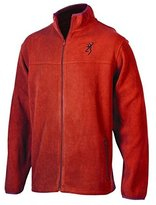 Browning Men's Laramie Fleece Jacket