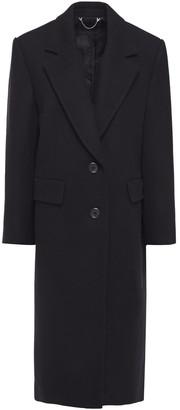 Marc Jacobs Wool-felt Coat