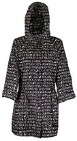 Emma Bridgewater Toast Raincoat - Large