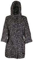 Emma Bridgewater Women's Toast Raincoat - Large