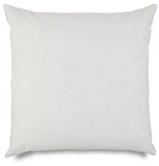 Martex Cotton Euro Pillow