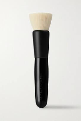 Atelier Blender Brush