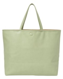 Urban Originals Women's Flipside Tote