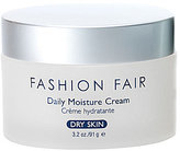 Fashion Fair Daily Moisture Cream