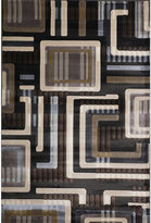 Christopher Knight Home Weslyn Tabitha Multi Color Geometric Rug (5' x 8')