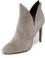 KENDALL + KYLIE Madison Booties