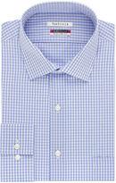 Van Heusen Long-Sleeve Flex Collar Reg Fit Dress Shirts