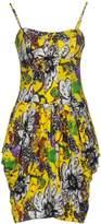 Traffic People Short dresses - Item 34762201