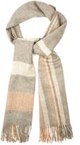 Max Mara Hieros scarf