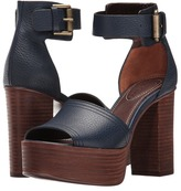 See by Chloe SB28188 Women's Sandals