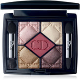 Christian Dior 5 Coulers Couture Colours & Effects Eyeshadow Palette