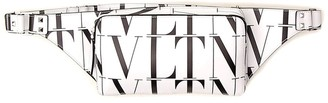 Valentino VLTN Times Belt Bag