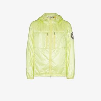 MONCLER GENIUS 2 Moncler 1952 Lafond jacket