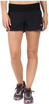 New Balance Impact 3 Shorts Women's Shorts