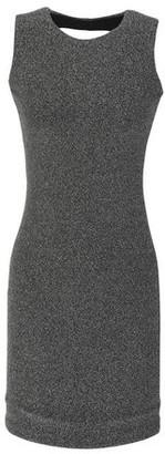 MAISON 9 Paris Short dress