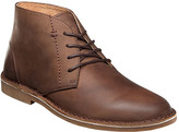 Nunn Bush Men's Galloway Plain Toe Chukka Boot