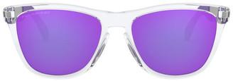 Oakley 0OO9428 1523457003 P Sunglasses
