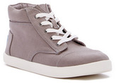 Toms Paseo High-Top Sneaker (Toddler & Little Kid)