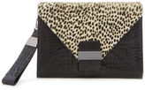 Trina Turk Kings Road Clutch