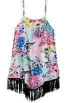 Seafolly Girls Secret Valley Dress (614) - 8123431