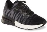 Ash Krush Knit Sneaker
