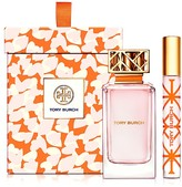 Tory Burch Signature Eau de Parfum Gift Set