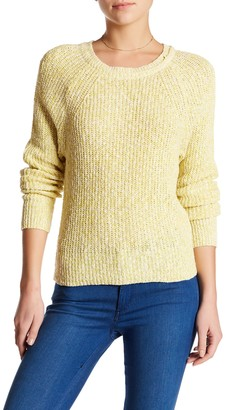 Urban Outfitters Electric City Pullover Sweater
