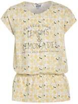 Kanz LITTLE MISS SUNSHINE Print Tshirt multicolored
