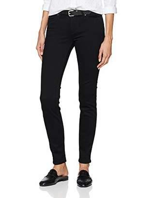 Mustang Women's Jasmin Jeggins Slim Jeans,W32/L34 (Size:32/34)