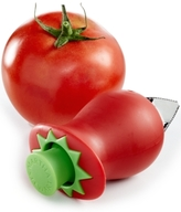 Martha Stewart Collection Collection Tomato Huller