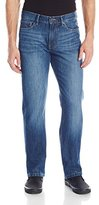 DL1961 Men's Vince Casual Straight Leg Jean
