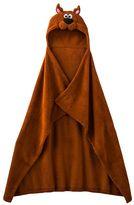 Scooby-Doo hooded fleece blanket - boys 8-20