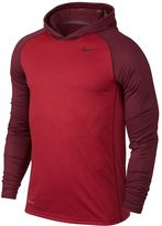 Nike Men's Training Dri-FIT Hoodie