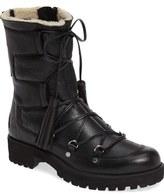 Rudsak Balou Winter Boot (Women)