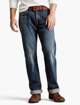 Lucky Brand 363 New Vintage Straight