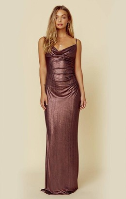 Katie May SURREAL DRESS | Sale