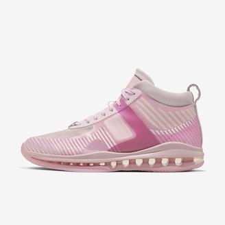 Nike Shoe LeBron x John Elliott Icon