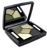 Christian Dior 5 Color Designer All In One Artistry Palette - No. 308 Khaki Design - 6g/0.21oz