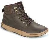 Caterpillar COLFAX MID Brown / Dark