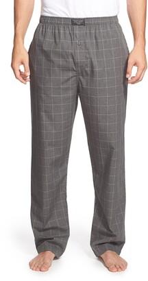 Polo Ralph Lauren Cotton Pajama Pants