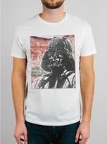 Junk Food Clothing Darth Vader Tee-sugar-s