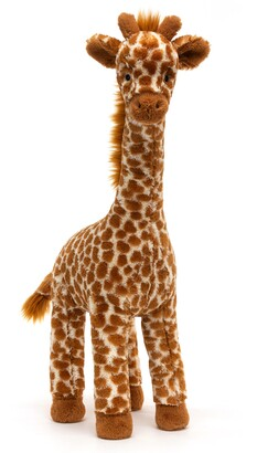 Jellycat Dakota Tall Giraffe Stuffed Animal