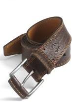 Trask Men's 'Gallatin' Belt