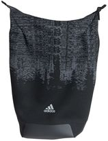 adidas Icon Knitted Backpack