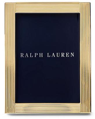 Ralph Lauren Home Luke Frame 5x7